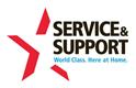 carepak-service-support.png