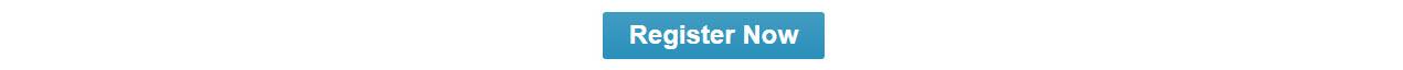 CarePAK PLUS register